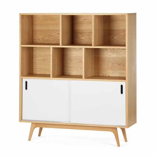 Книжный шкаф Noa wonderwood книжный шкаф