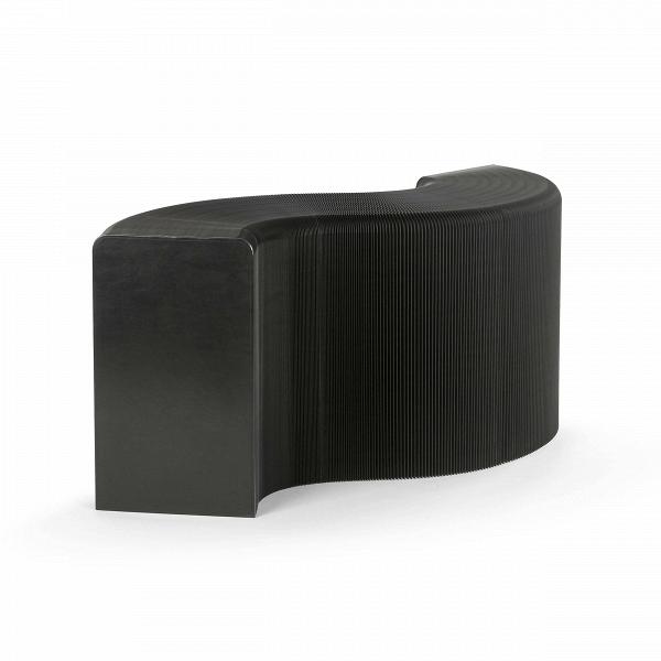 Полка бумажная 754216Стеллажи<br><br><br>stock: 5<br>Высота: 75<br>Ширина: 42<br>Материал каркаса: Бумага<br>Цвет каркаса: Черный