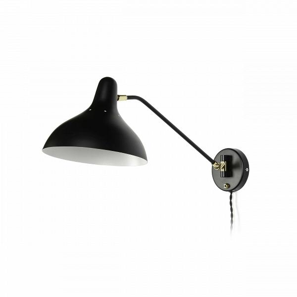 Настенный светильник EL088