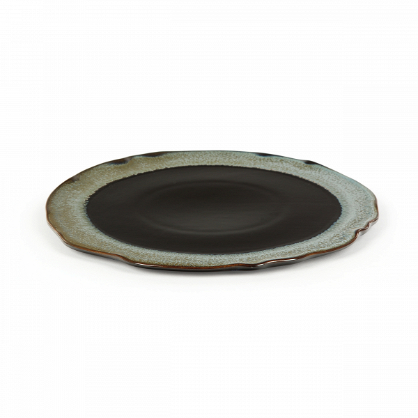 Тарелка Auberge диаметр 22,5