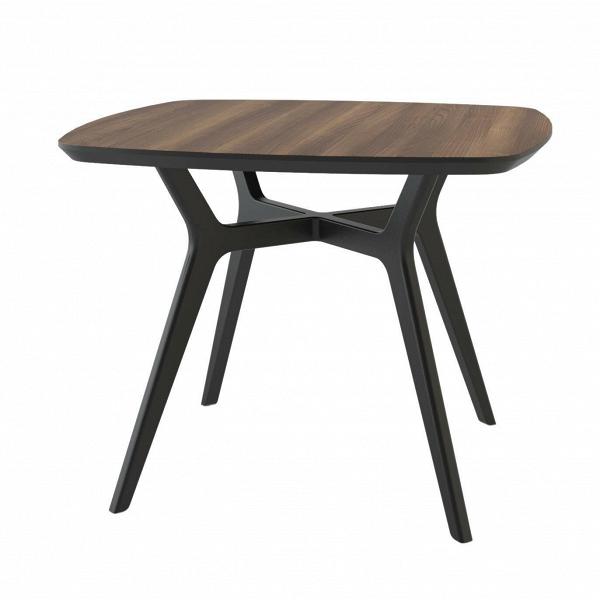Стол 00205103 Lars