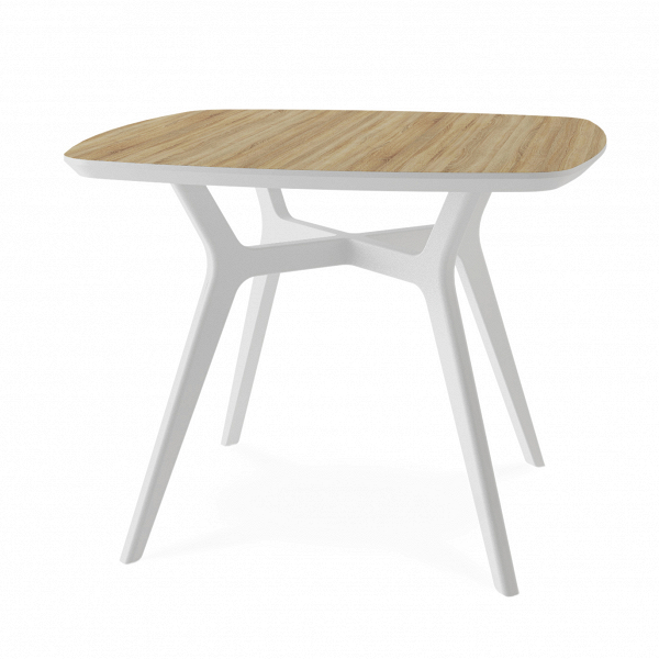Стол 00205102 Lars