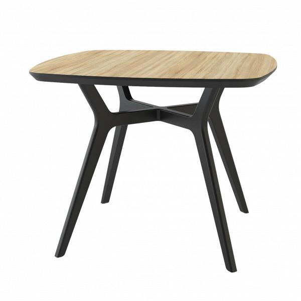 Стол 00205101 Lars