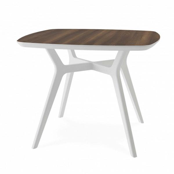 Стол 00205204 Lars