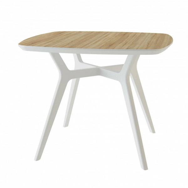 Стол 00205202 Lars