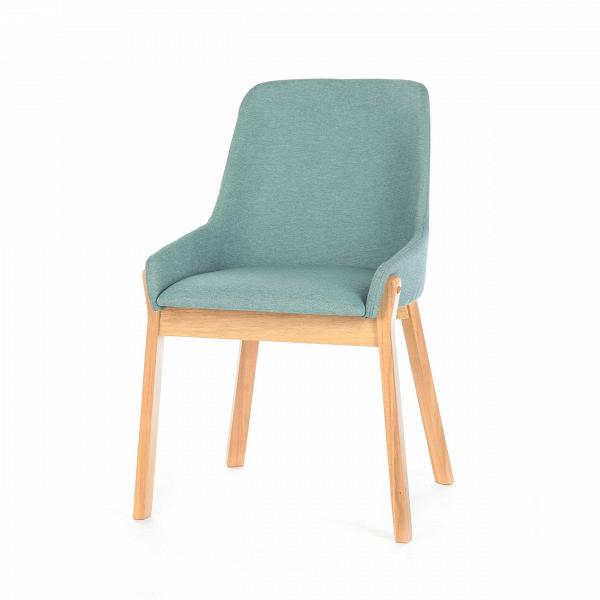 Стул SafiaИнтерьерные<br>Стул Safia обладает простой, элегантной формой. На выбор представлены два разных исполнения: теплые, строгие коричневые цвета и яркий голубой оттенок. Таким образом, модель может подойти как для классического интерьера, так и для самых ярких, современных направлений, например поп-арт или китч.<br><br><br> Массив клена, из которого сделан каркас стула, обладает высокой прочностью, он устойчив к механическому воздействию и износу. Клен легко поддается декоративной обработке, благодаря чему эстетич...<br><br>stock: 86<br>Высота: 86<br>Ширина: 57,5<br>Глубина: 57<br>Цвет ножек: Клен<br>Материал ножек: Массив клена<br>Материал сидения: Полиэстер<br>Цвет сидения: Голубой<br>Тип материала сидения: Ткань<br>Тип материала ножек: Дерево