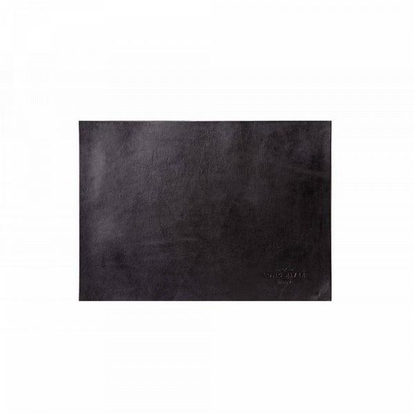 Коврик для мыши Keum, черныйРазное<br>Оригинальный коврик для мыши Keum (Кеум) изготавливается из натуральной кожи, весьма необычный материал для подобных аксессуаров, который, однако, прекрасно справляется со своей задачей.<br><br><br> Коврик защитит поверхность стола от царапин и потертостей, будет способствовать комфортной и легкой работе. Главной особенностью этой модели является его приятная на ощупь поверхность – мягкая и гладкая, она не будет раздражать кожу рук и обеспечит более легкое управление мышью.<br><br><br> Дизайнерский ко...<br><br>stock: 0<br>Высота: 20<br>Ширина: 1<br>Материал: Кожа<br>Цвет: Черный<br>Длина: 30