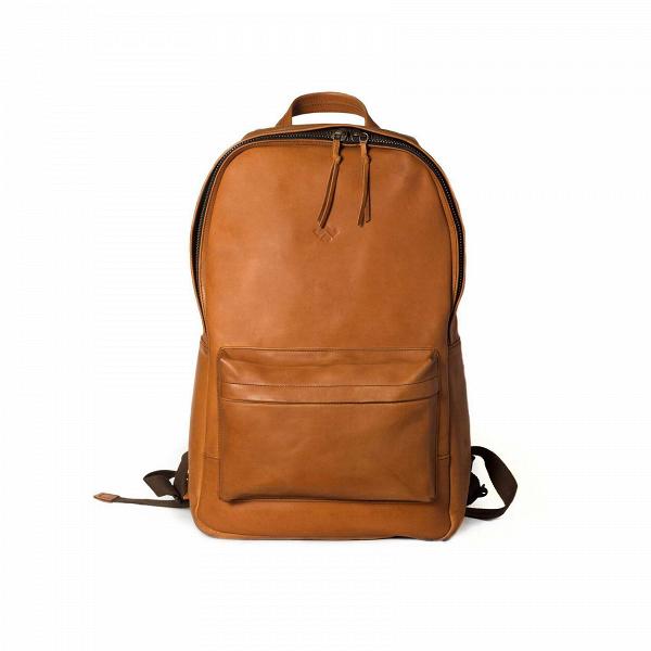 Рюкзак City, рыжийРазное<br>Великолепно проработанный стиль и дизайн этой модели станут замечательным дополнением повседневного гардероба. Дизайнерский рюкзак City, рыжий выполнен из плотной натуральной кожи и имеет все необходимое для того, чтобы вместить нужные в дороге вещи.<br><br><br> Главное достоинство этой модели – ее классический стиль, который будет выглядеть вкусно и красиво в сочетании практически с любой одеждой. Дизайн этого изделия разработан и воплощен российской компанией Long River, которая концентрируетс...<br><br>stock: 0<br>Высота: 43<br>Ширина: 11<br>Материал: Кожа<br>Цвет: Рыжий<br>Длина: 29