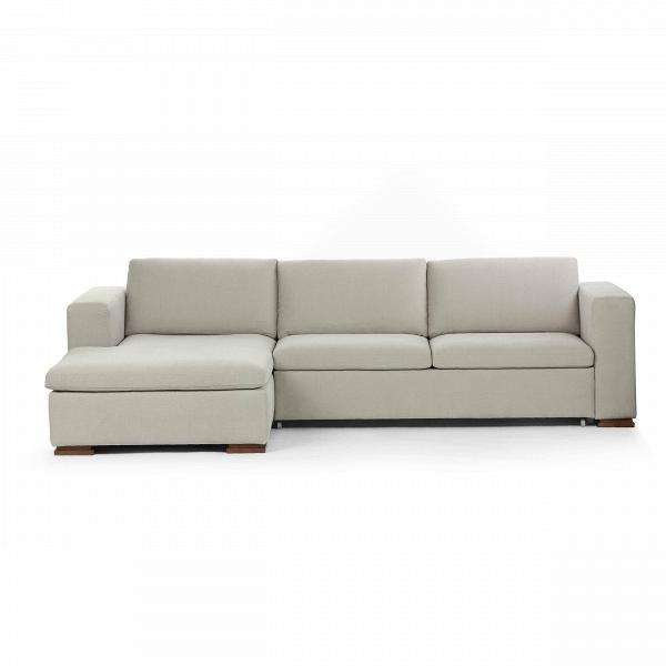 Угловой диван Vario