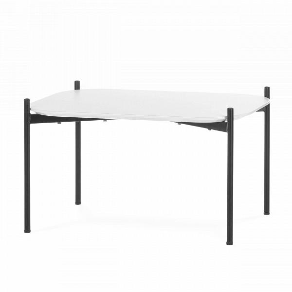 Кофейный стол Lindholm длина 75