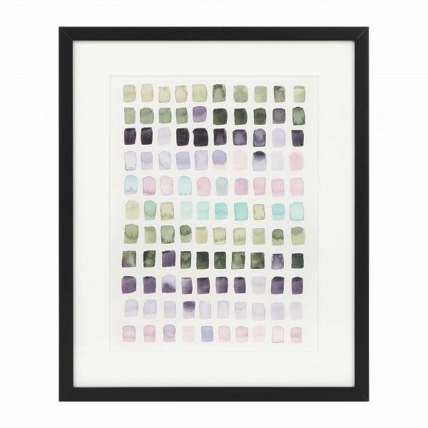 Постер GJPWO1690038Картины<br><br><br>stock: 12<br>Ширина: 42,6<br>Цвет: Разноцветный<br>Длина: 52,6