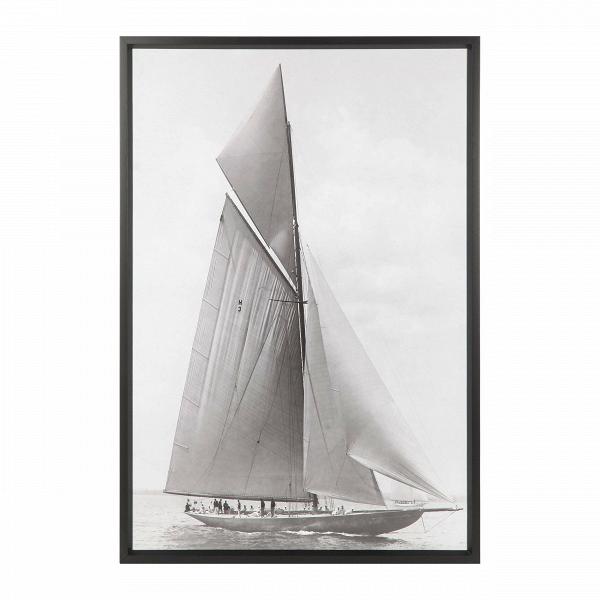 Постер CHGIAS1690916Картины<br><br><br>stock: 6<br>Ширина: 105,6<br>Цвет: Серый<br>Длина: 155,6
