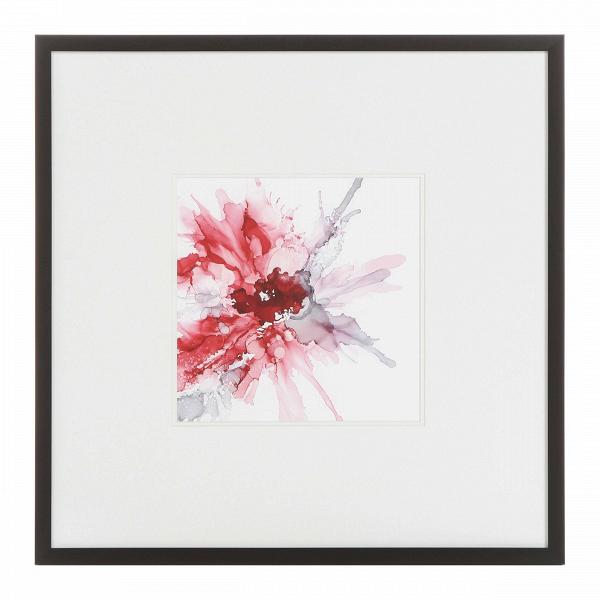 Постер GCIP1791239Картины<br><br><br>stock: 12<br>Ширина: 62,8<br>Цвет: Розовый<br>Длина: 62,8
