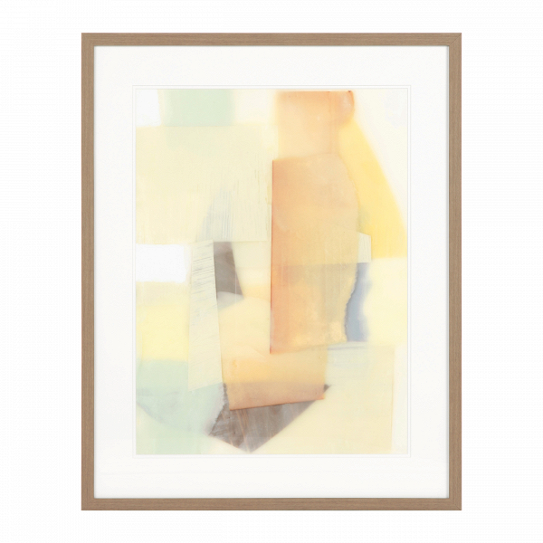 Постер GPWO1790271Картины<br><br><br>stock: 6<br>Ширина: 61,2<br>Цвет: Разноцветный<br>Длина: 77,2