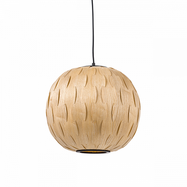 Подвесной светильник Nature Globe светильники pabobo абажур