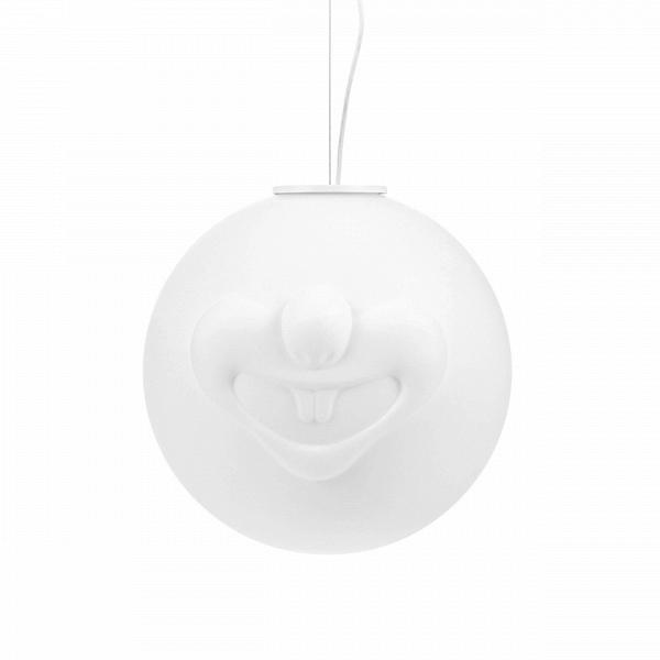 Подвесной светильник Bunny все для дома