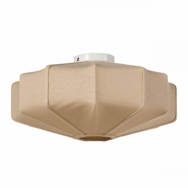 Потолочный светильник C6668SПотолочные<br><br><br>stock: 11<br>Высота: 22<br>Ширина: 40<br>Длина: 40<br>Материал абажура: Ткань<br>Материал арматуры: Металл<br>Ламп в комплекте: Нет<br>Напряжение: 220<br>Тип лампы/цоколь: E27<br>Цвет абажура: Белый