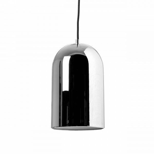 Подвесной светильник Corp диаметр 18Подвесные<br>Плавность линий и овальная форма придают этому подвесному светильнику легкость и простоту. За счет необычного металлического абажура, способного отражать свет, он станет изюминкой в помещении, оформленном в стиле лофт, а также гармонично будет смотреться в сочетании с деревом или стеклом.<br><br><br> Подвесной светильник Corp диаметр 18 универсален — его можно разместить как в спальне, так и над обеденным столом, он гармонично впишется в любой интерьер.<br><br><br> Конструкция позволяет регулировать...<br><br>stock: 0<br>Высота: 150<br>Диаметр: 18<br>Количество ламп: 1<br>Материал абажура: Металл<br>Мощность лампы: 40<br>Ламп в комплекте: Нет<br>Напряжение: 220<br>Тип лампы/цоколь: E27<br>Цвет абажура: Хром