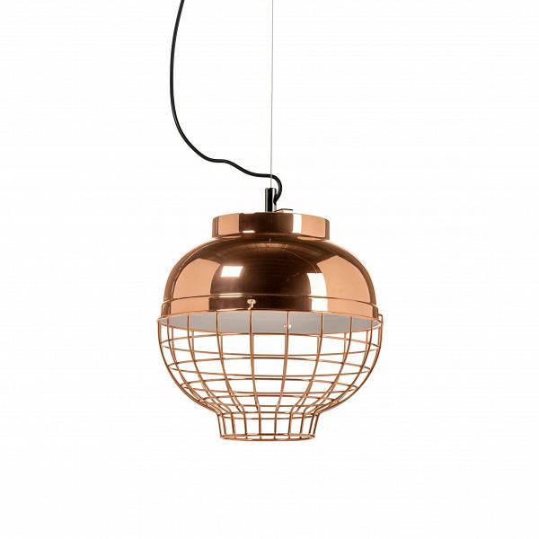 Подвесной светильник Glare диаметр 30 glare 30