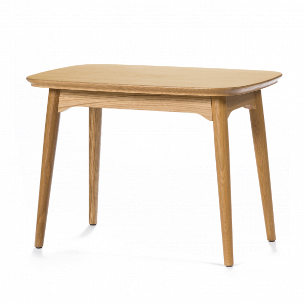 Кофейный стол Dad прямоугольный высота 50 кофейный стол morning