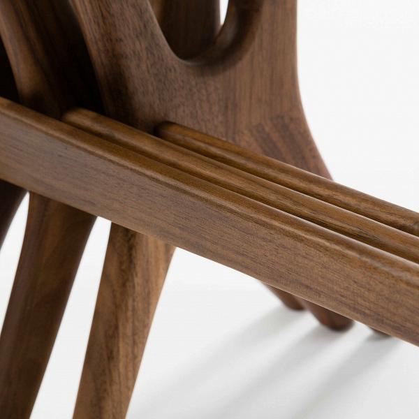 Набор кофейных столов Nesting от Cosmorelax