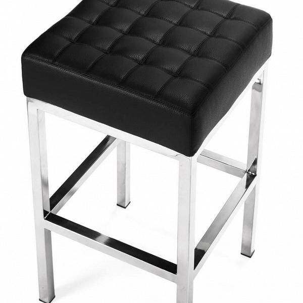 Полубарный стул Florence от Cosmorelax