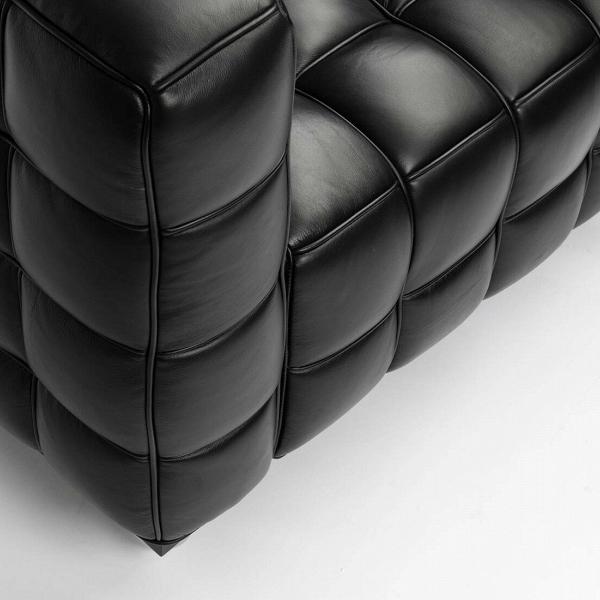 Кресло Kubus от Cosmorelax