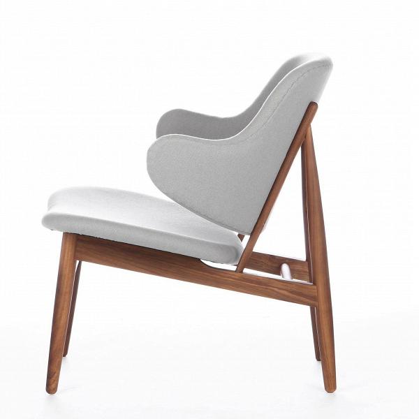 Кресло Kofod от Cosmorelax