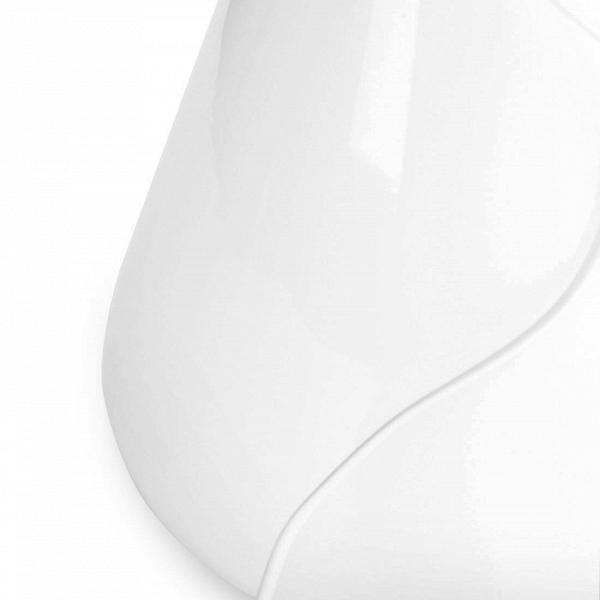 Настольный светильник Labware конический от Cosmorelax
