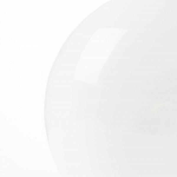 Настольный светильник Labware сферический от Cosmorelax