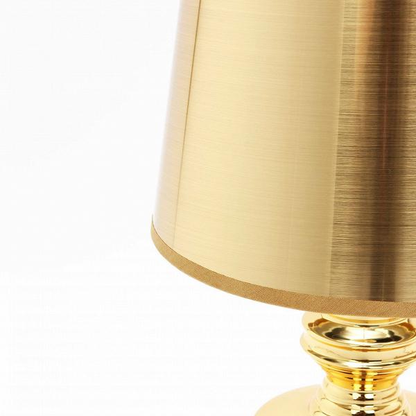Настольный светильник Josephine от Cosmorelax