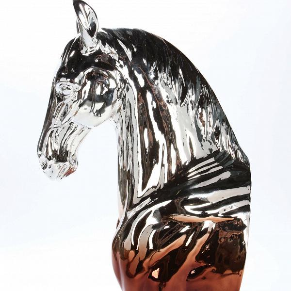 Cтатуэтка Horse от Cosmorelax