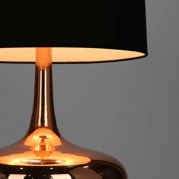 Настольный светильник Metamorphosis от Cosmorelax