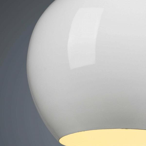 Подвесной светильник Peony Bud от Cosmorelax