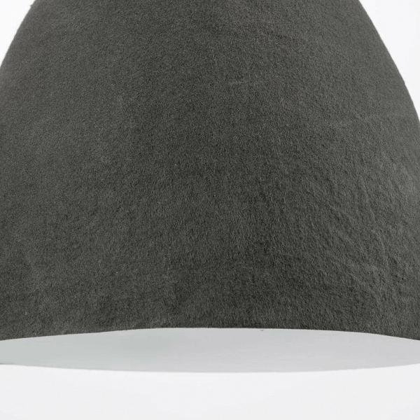 Подвесной светильник Dome Modern диаметр 30 от Cosmorelax