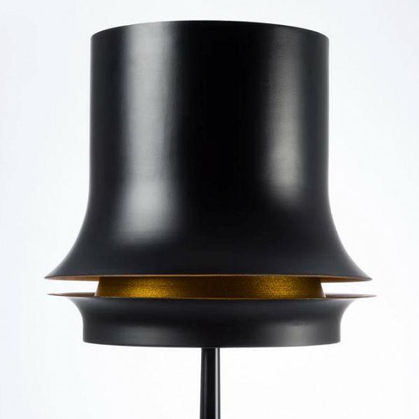 Напольный светильник Hat от Cosmorelax