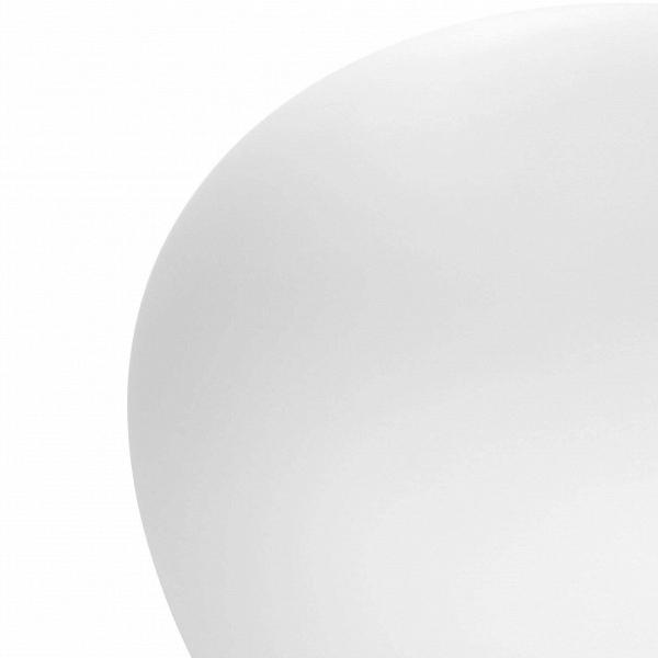 Настольный светильник Lumi Mochi диаметр 38 от Cosmorelax
