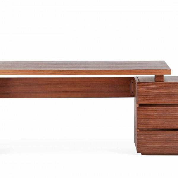Письменный стол Form от Cosmorelax