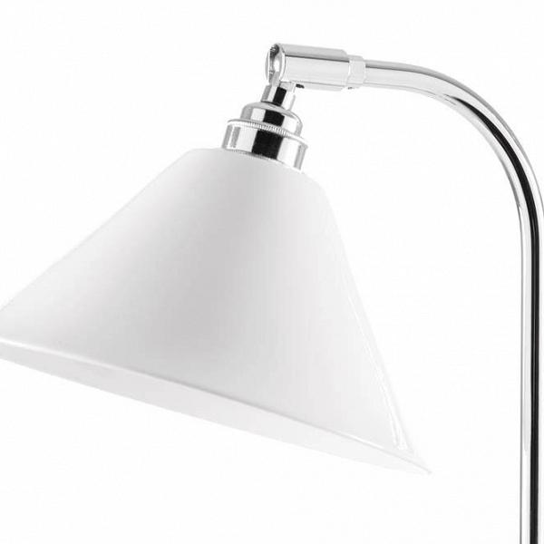 Напольный светильник Task керамический от Cosmorelax