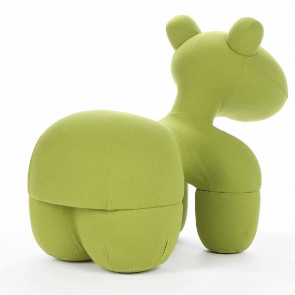 Кресло Pony от Cosmorelax