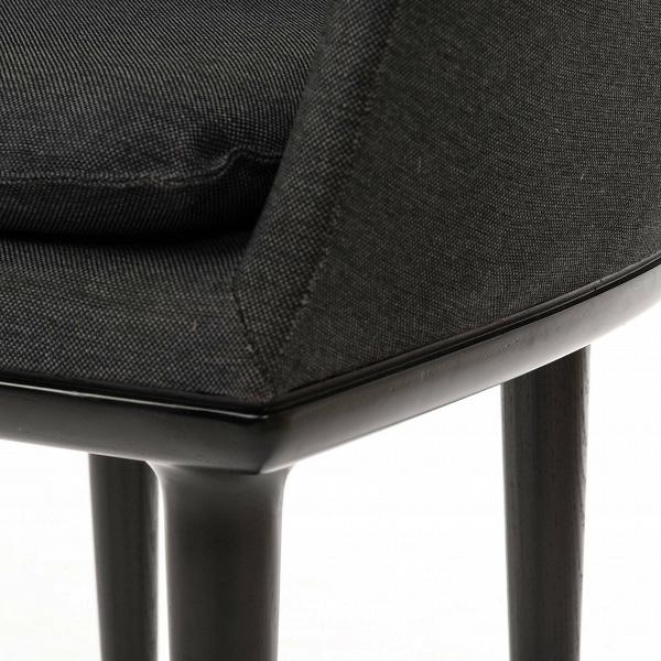 Кресло Lunar обеденное от Cosmorelax