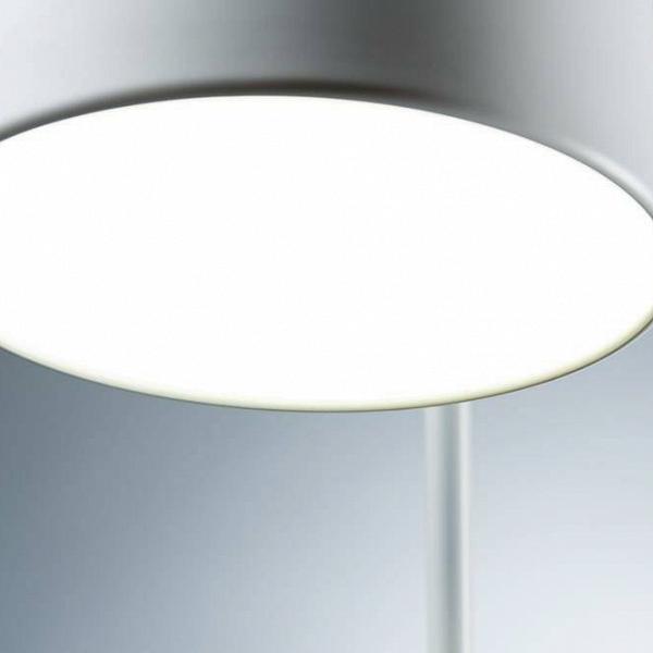 Напольный светильник Hide от Cosmorelax