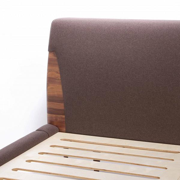 Кровать Soul от Cosmorelax