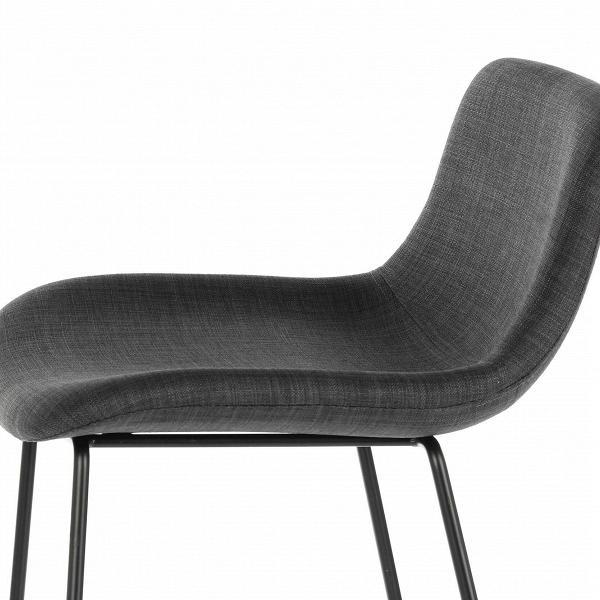Барный стул Neo с мягкой обивкой от Cosmorelax