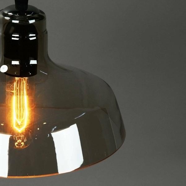 Подвесной светильник Bowery от Cosmorelax