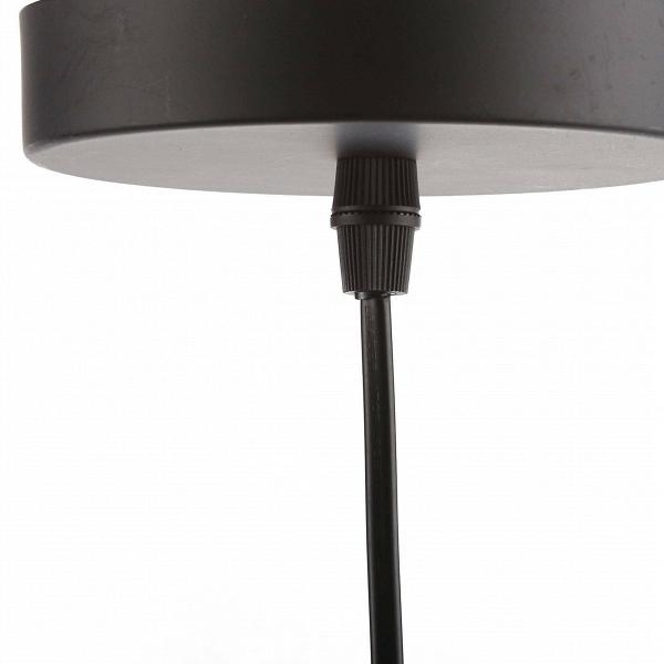 Подвесной светильник Jess от Cosmorelax