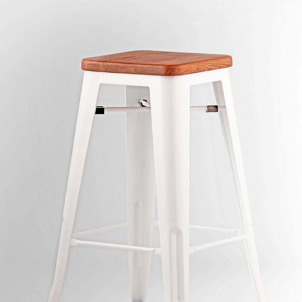 Барный стул Marais 2 от Cosmorelax