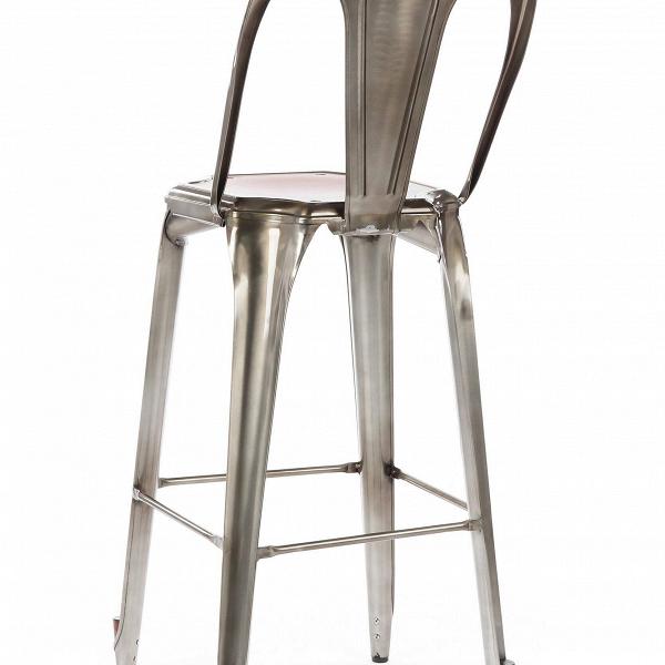 Барный стул Marais со спинкой от Cosmorelax