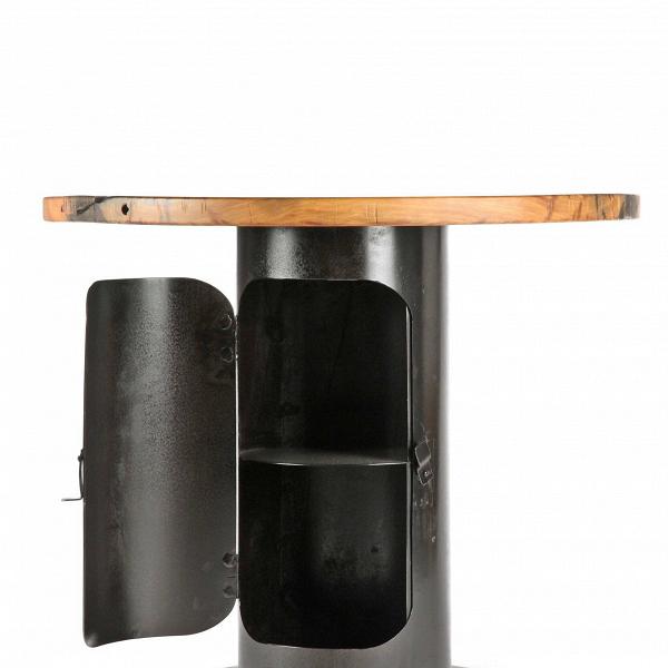 Обеденный стол Stove от Cosmorelax