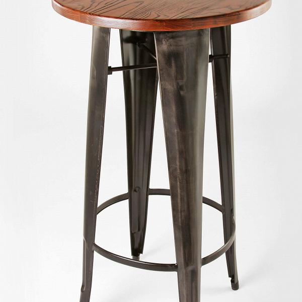 Барный стол Marais Vintage от Cosmorelax
